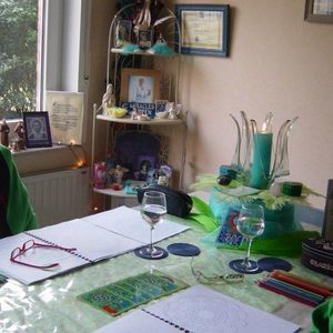 Solaré - Workshops